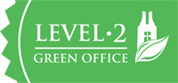 Green office level 2
