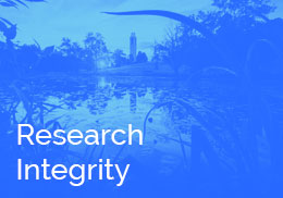 Research intergrity