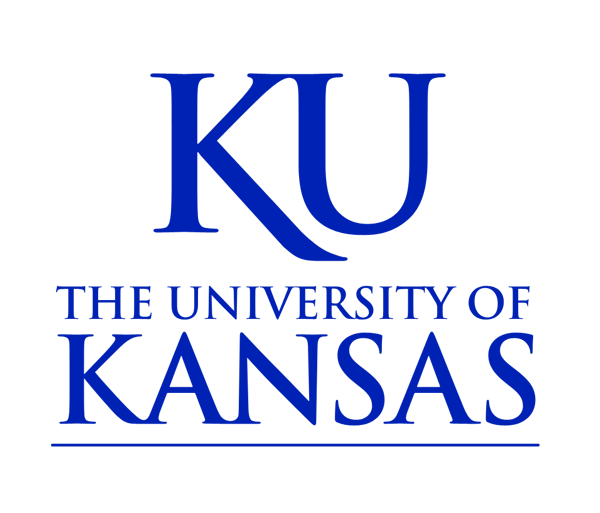 University of Kansas Office of Research