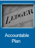 Accountable Plan
