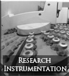 Research Instrumentation