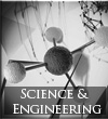 science and engineering grant