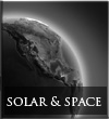 Solar and Space Sciences