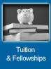 tuition and fellowships